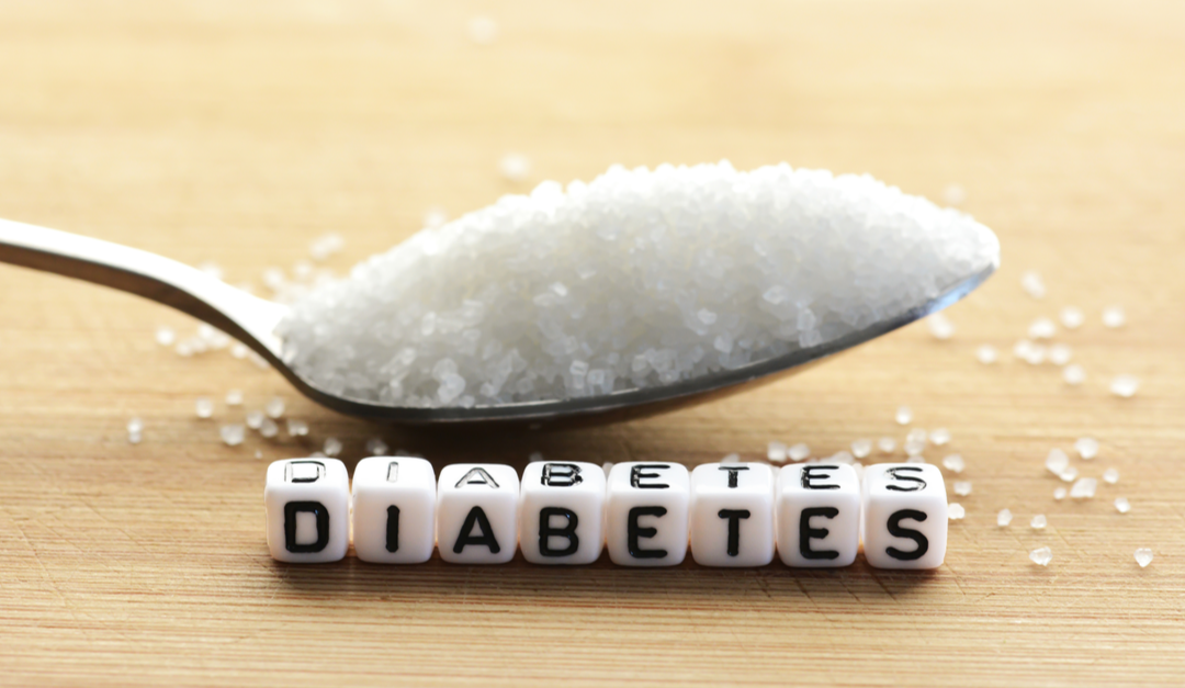 The Importance of Patient Diversity: Asian Americans and Diabetes