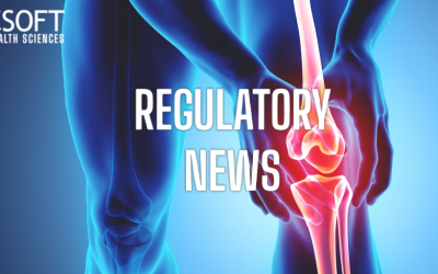 FDA Clears ConforMIS, Inc.'s Knee Replacement System