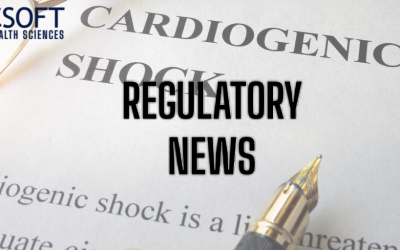 FDA Grants IDE to ZOLL Medical for ISO Shock Study
