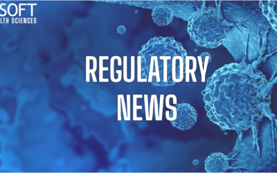 ImmunityBio Receives FDA Authorization for Clinical Study of Memory Cytokine-Enriched NK Cell (m-ceNK) Platform in Solid Tumors