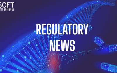FDA Encourages Telemedicine For Gaps in Gene Therapy Trials