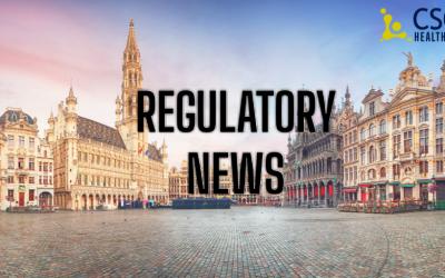 Belgium Suspends J&J Vaccine
