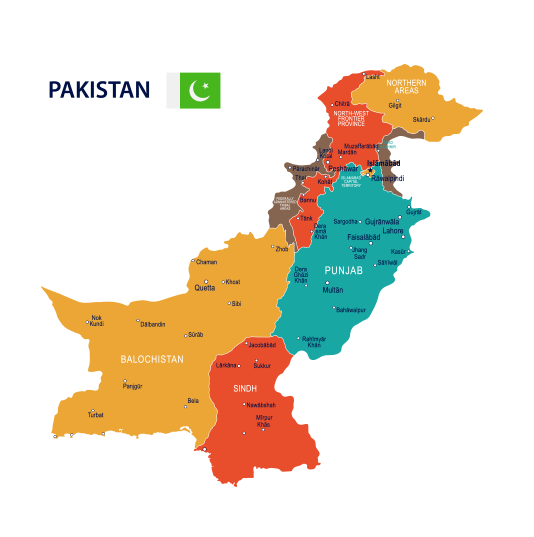 Urdu translations