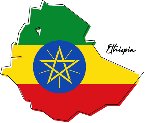 Amharic Translations