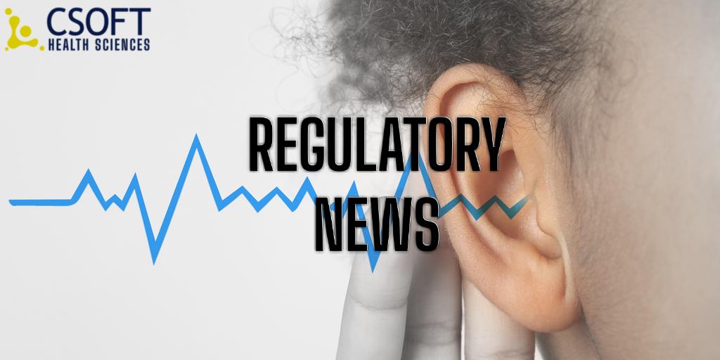 Fennec Pharmaceuticals Resubmits NDA for PEDMARK™