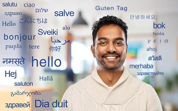 Shona Translations