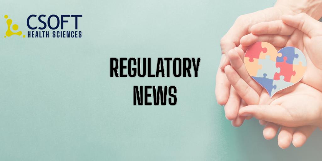 FDA Authorizes Cognoa Pediatric Autism (ASD) Diagnosis Device
