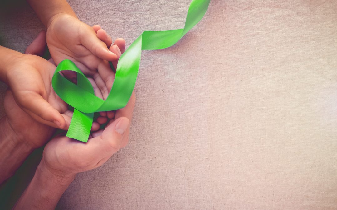 Extensive Clinicom Interview: 'Stigma-Eraser' and Saving Lives