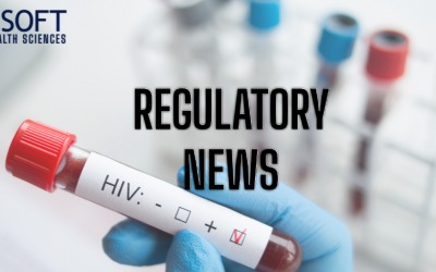 FDA Grants Pre-Approval for IND for Potential HIV Cure