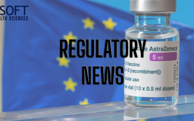 EU Adds Another Blood Condition Side Effect to AstraZeneca's COVID-19 Vaccine
