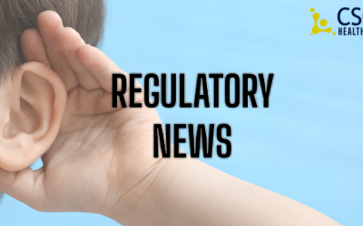 FDA Accepts Fennec Pharmaceutical's NDA Resubmission for PEDMARK™