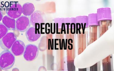 FDA Grants Fast Track Designation to Syndax Pharmaceuticals