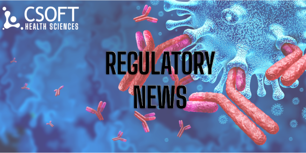 Regeneron COVID-19 Antibody Therapy Approved for Injection