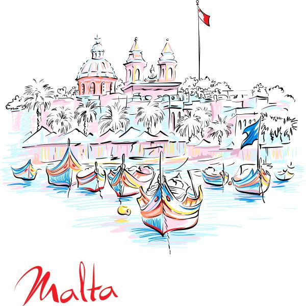 Maltese Translations