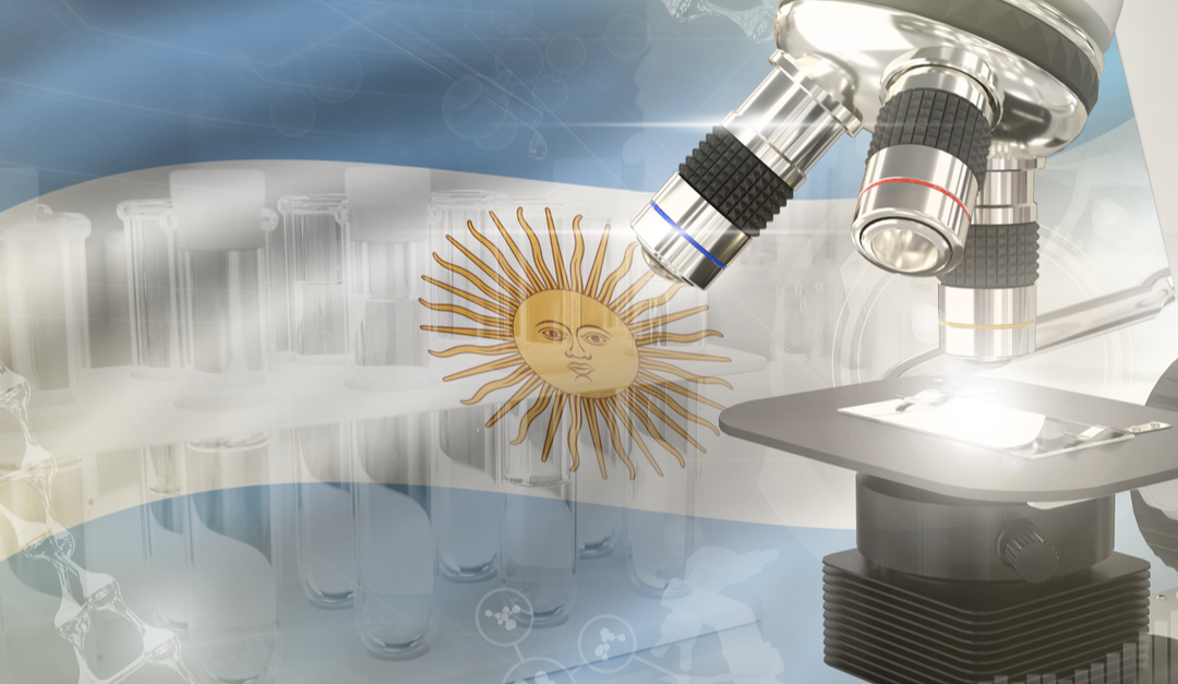 LATAM Series: Argentina's Medical Device Regulatory Pathway