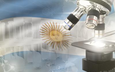 拉美系列:阿根廷医疗设备的监管之路