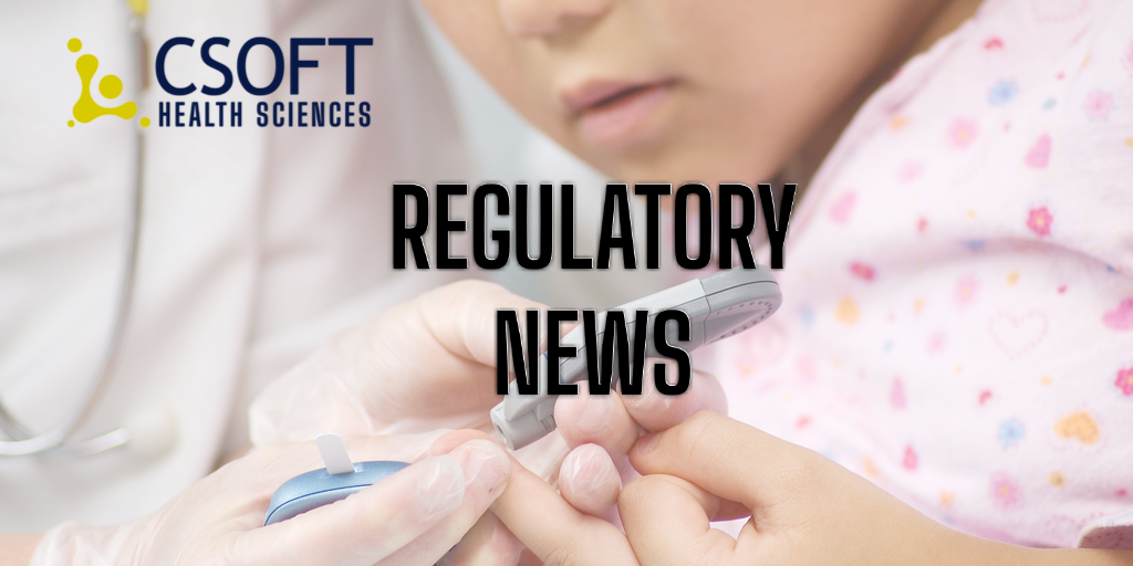 AstraZeneca Diabetes Drug Given FDA Approval for Children