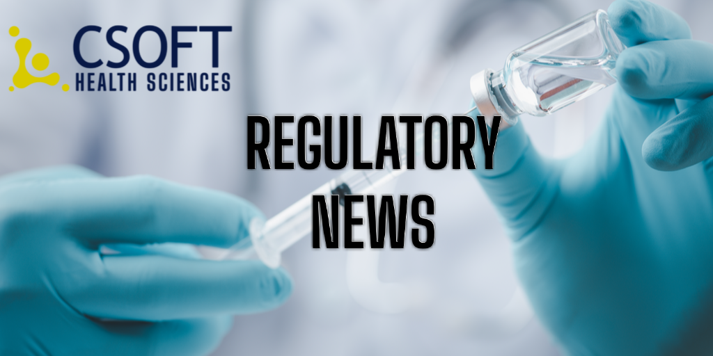 FDA Approves HDT Bio COVID-19 Vaccine Phase 1 Clinical Trial