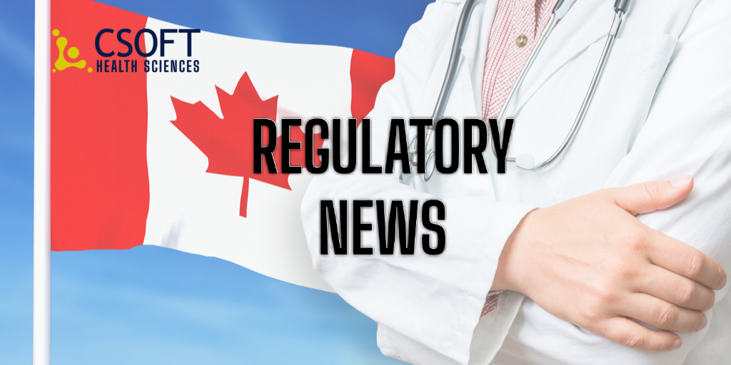Canada Approves BeiGene BRUKINSA for Mantle Cell Lymphoma