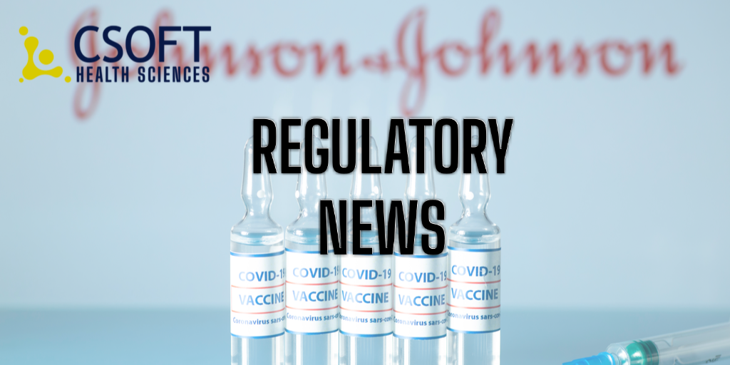 Delta Variant: J&J COVID-19 Vaccine Shows Promising Results