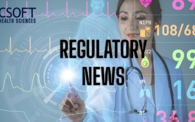FDA Grants LifeSignals Approval for Remote Monitoring Program