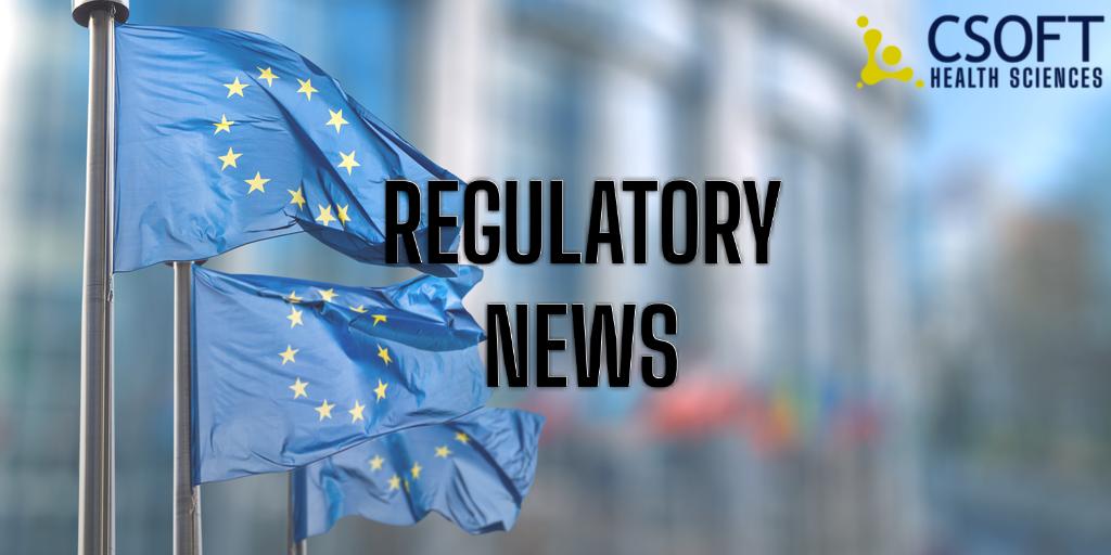 European Commission Provides Guidance on Codes Under IVDR
