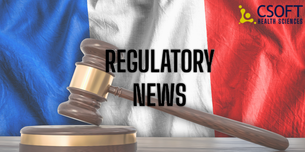 ANSEM Grants Cohort Temporary Authorization for Use to GenSight Biologics
