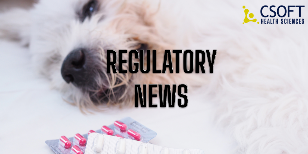 Anivive Awarded FDA Grant for Canine Cancer Research