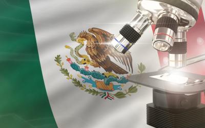 LATAM Series: Mexico's Medical Device Regulatory Pathway