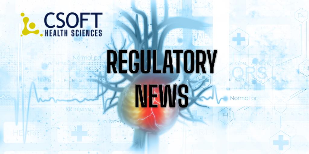 FDA Approves Abbott's Amplatzer Amulet Fibrillation