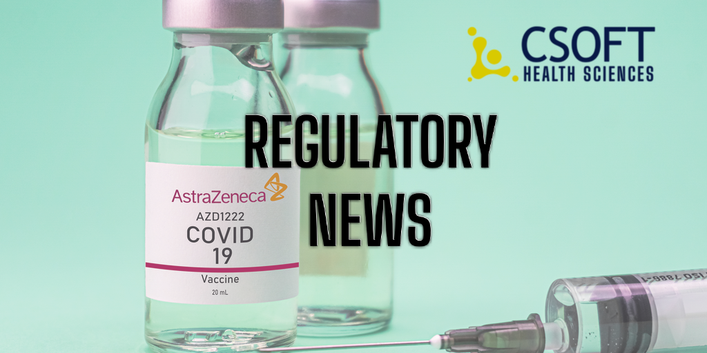 AstraZeneca Therapy Shows Strong Prevention Against COVID-19