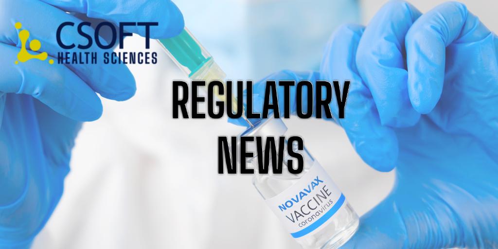 Novavax Begins Australian Influenza/COVID-19 Vaccine Trial