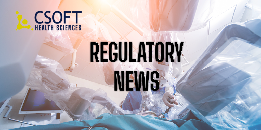 FDA Updates RAS Devices Safety Communication for Mastectomies