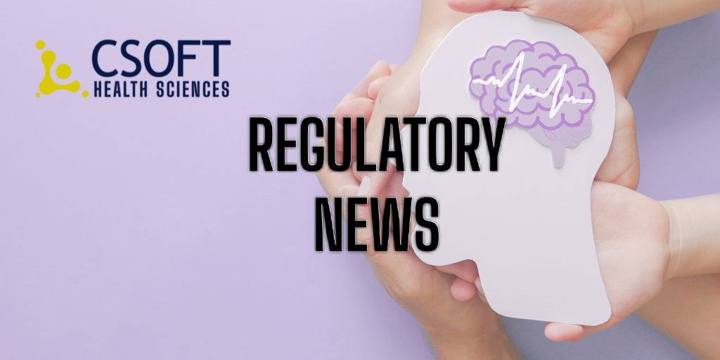 Seizures in Children: FDA Expands Approval for UCB Briviact