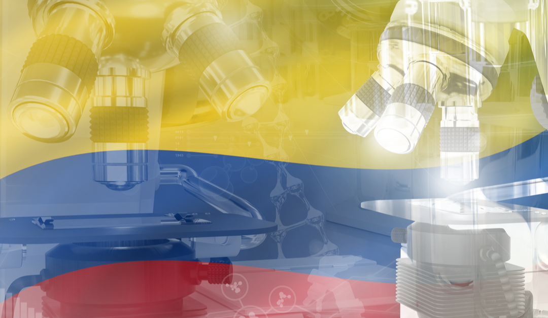 LATAM Series: Colombia's Medical Device Regulatory Pathway