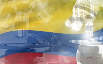 拉美系列:医疗器械企业如何获得哥伦比亚市场准入
