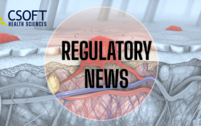 FDA Grants Alkermes Fast Tracked Designation for Nemvaleukin