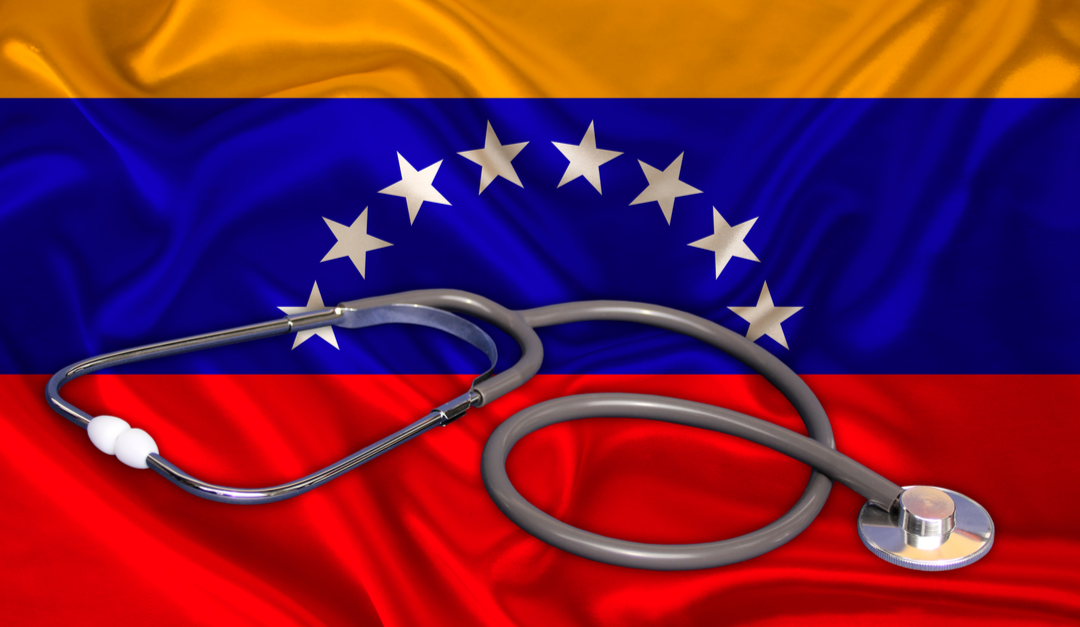 LATAM Series: Venezuela's Medical Device Regulatory Pathway