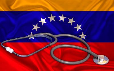 拉美系列——医疗器械企业如何在委内瑞拉获得市场准入?