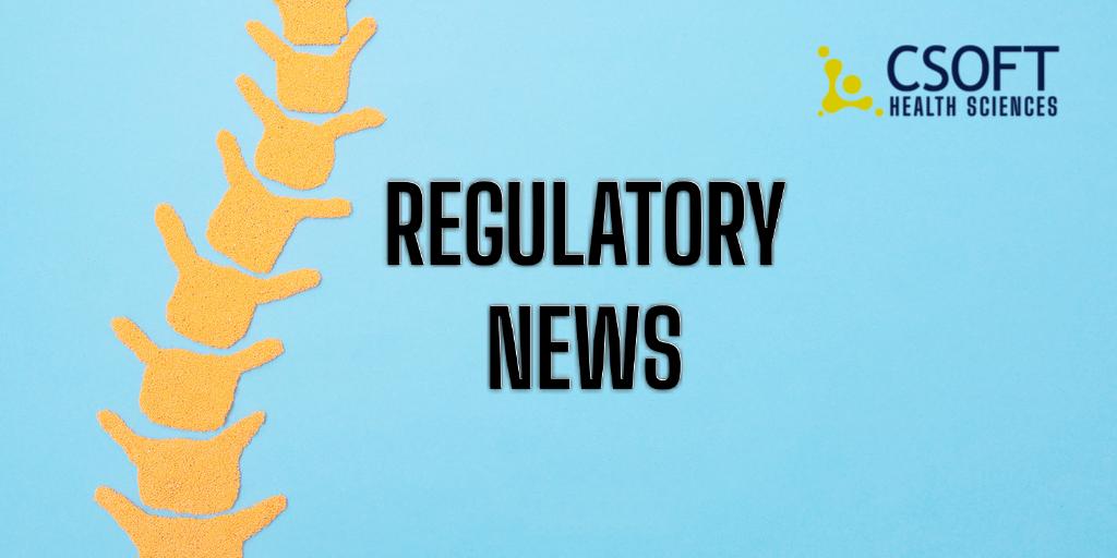 Novartis begins Zolgensma study after FDA's hold lifts