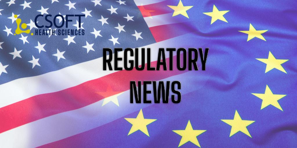 FDA, EMA Launch PSA Pilot for Complex, Hybrid Generic Drugs