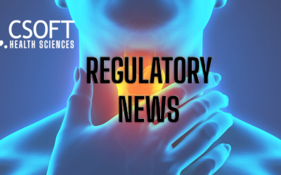 BeiGene's BLA for Tislelizumab Accepted for Review by FDA