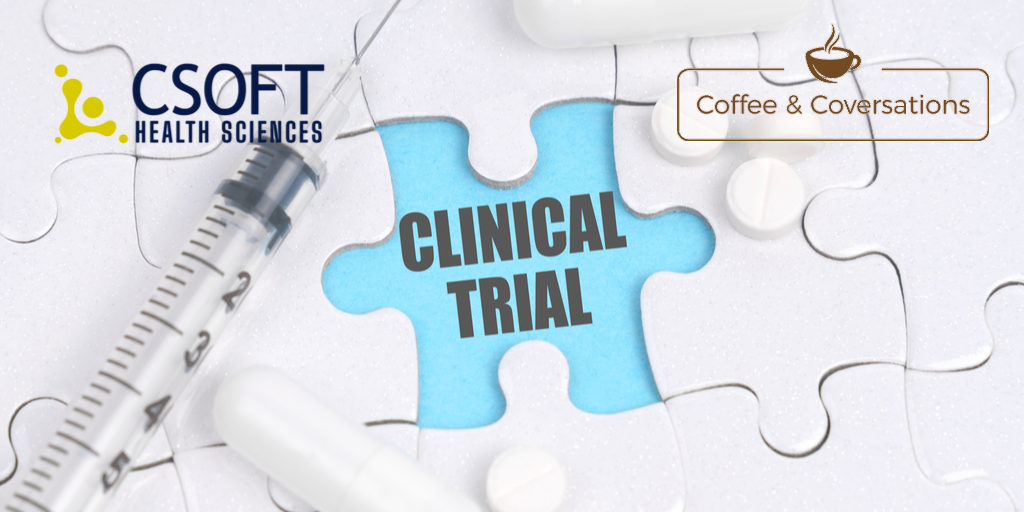 Dr. Vladimir Misik Interview: What Clinical Trial Market Will Remain Competitive?