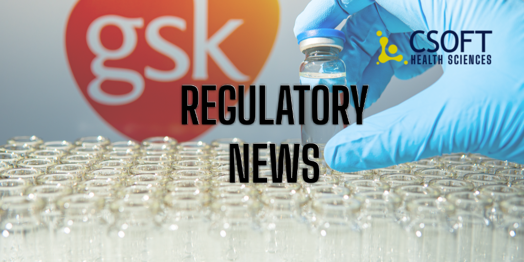 GSK's COVID-19 Antibody Treatment Approved in Japan