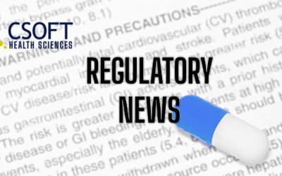 FDA Asks Eli Lilly, Pfizer, and AbbVie to List JAK Warnings