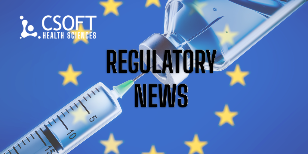 Vaccines Europe Calls for Vaccine-specific HTA and Committee