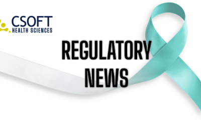 Cervical Cancer: Seagen & Genmab Granted FDA Accelerated Approval