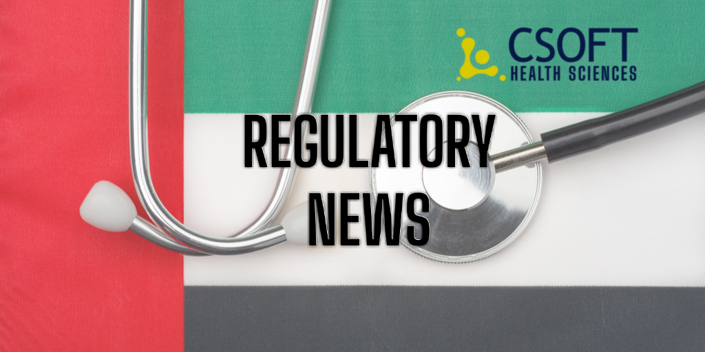 MENA: BioCryst Partners with NewBridge Pharma to Market ORLADEYO