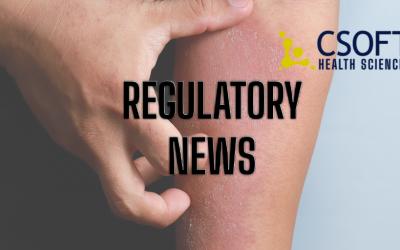 Resilia Solace Eczema Cream Granted US Commercialization