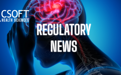 Migraines: Canada Gives Regulatory Approval for ElectroCore